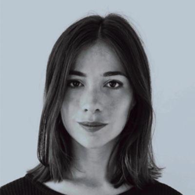Chloe Guignard
