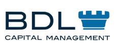BDL capital management partenaire Newbees
