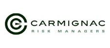 Carmignac risk managers partenaire Newbees