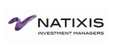 Natixis investments managers partenaire Newbees